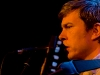 Bill Callahan: Brotfabrik / Frankfurt am Main (Support: Sophia Knapp)