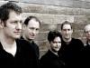 Kettcar: Das Beste kommt zum Schluss (des Jahres 2011) – Tour & neues Album