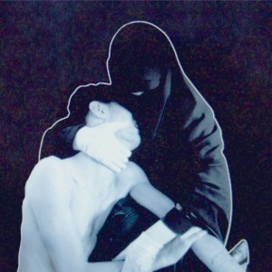 "Lazy Sunday: Crystal Castles – ""Affection"""