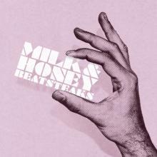 """Beatsteaks – """"Milk & Honey"""""""