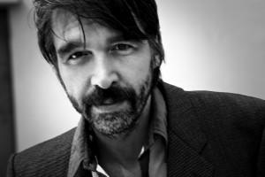 """Nils Koppruch – """"Caruso"""""""