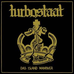 "Turbostaat – ""Das Island Manøver"""