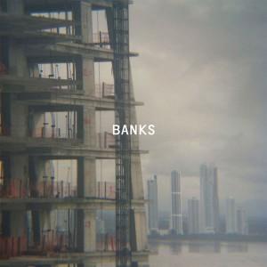 """""""The Base"""": Eine Kostprobe zum kommenden Album von Paul Banks"""