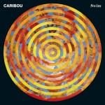 """Lazy Sunday: Caribou – """"Sun"""""""