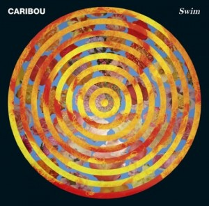 "Caribou – Neues Video zu ""Jamelia"""