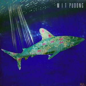 "MIT – Kostenloser Download des Songs ""Pudong"""