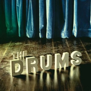 "The Drums – Neues Video zu ""Forever And Ever Amen"" + Gratisdownload"