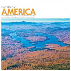 "Dan Deacon: ""America"""