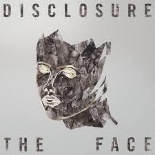 """Musik für Sommernächte mit Disclosure und ihrer """"The Face""""-EP"""