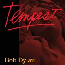 """Bob-Dylan-Posse vs. Romantische Komödie: Video zu """"Duquesne Whistle"""""""