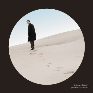 "Lazy Sunday: Jens Lekman – ""I Know What Love Isn't"""