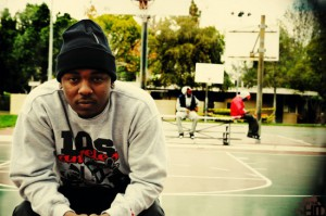 "Comptons Most Elaborated – Kendrick Lamars ""Good Kid, m.A.A.D City"""