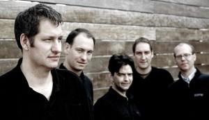 Wir vor Ort: Kettcar und Thees Uhlmann & Band im Ingolstädter Westpark