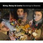 Kitty, Daisy & Lewis – Die Geschwister Alleskönner live in Berlin