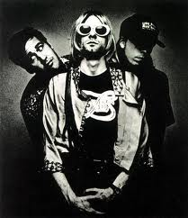 Nirvana: Smells Like Pop-Sociology
