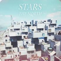 American Apparel im orchestralen Raum: Stars – The North