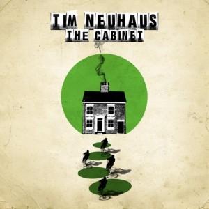 """Lazy Sunday: Tim Neuhaus & The Cabinet – """"Troubled Minds"""""""