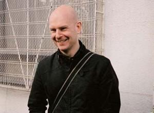 Radiohead-Schlagzeuger unterwegs auf Solopfaden